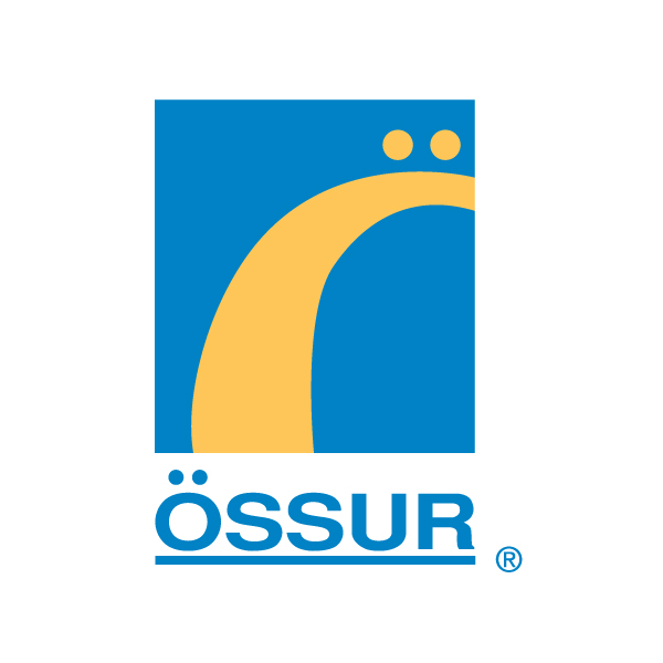 Ossur on house design
