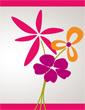 Plants: image 1 0f 7 thumb