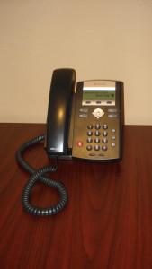 seo scams phone 2