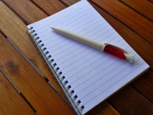 white-pen practical seo tips
