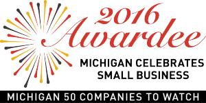 MCSB_2016Awardee_Badge_50Companies