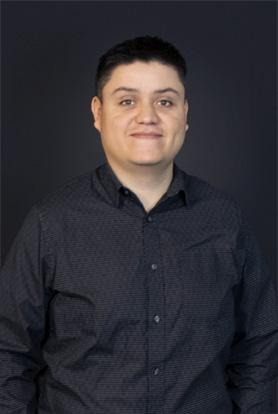 HectorHernandez